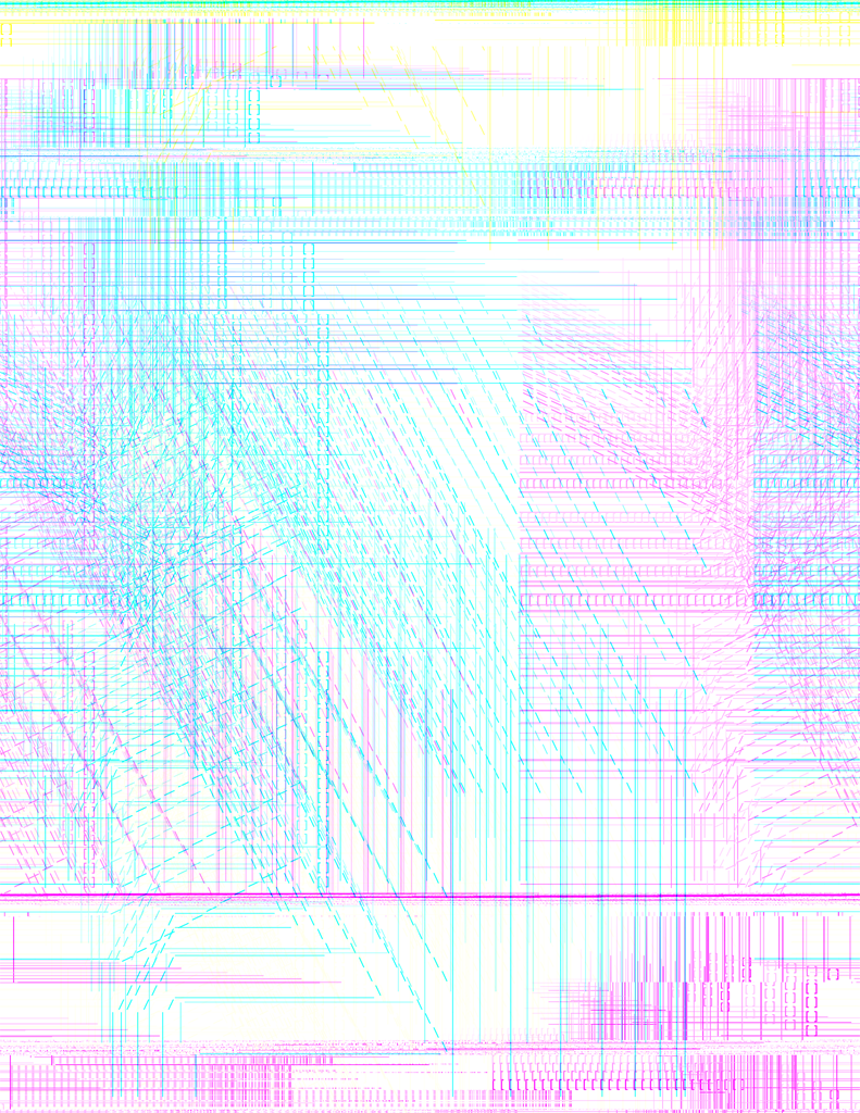 gridworks2000-blogdrawings-collage053glitch1