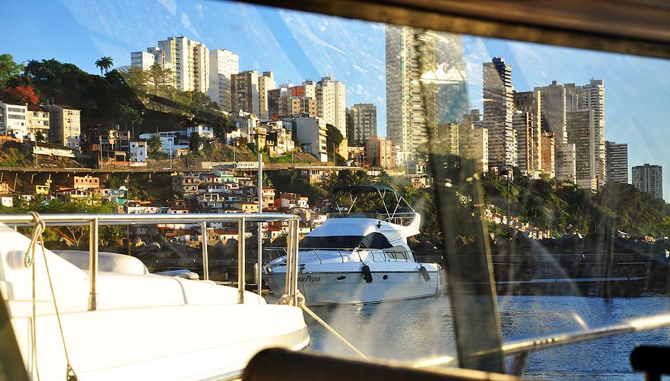 soteropoli.com fotos fotografia de ssa salvador bahia brasil brazil 461 anos 2010  by tunisio alves (4)