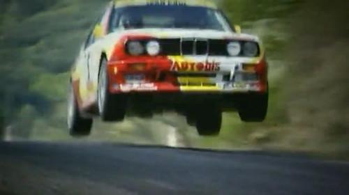 bmw car history documentary 1080p