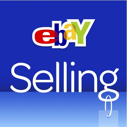 how much does it cost to sell on ebay