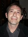 cartelero 2010