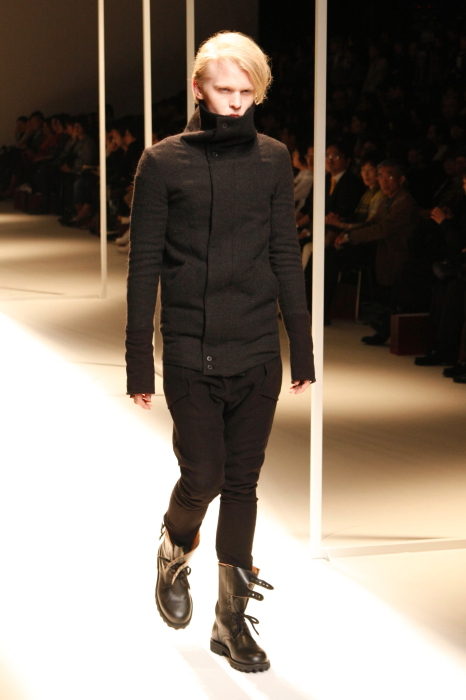 Wiktor Hansson3065_FW10_JFW_THE INDIVIDUALIST