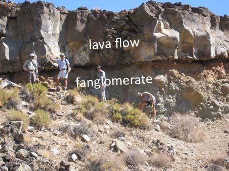 contact_meta_sub_lavaflow02_anno