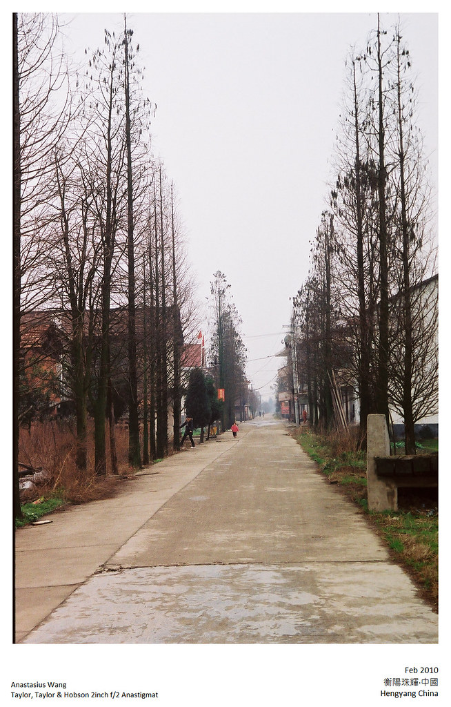 2010-CNY-033