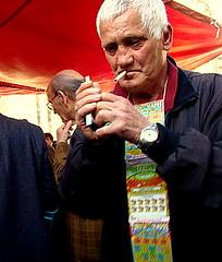 Vita Spericolata (Giuseppe Romano) Tags: ballaro grattaevinci palermitani vitaspericolata isiciliani palermoinunclick luomodaunmilionedieuro