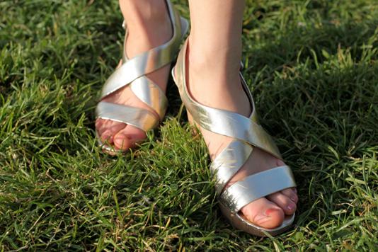 jessdp_shoes