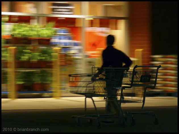 P1090270_shopping_carts
