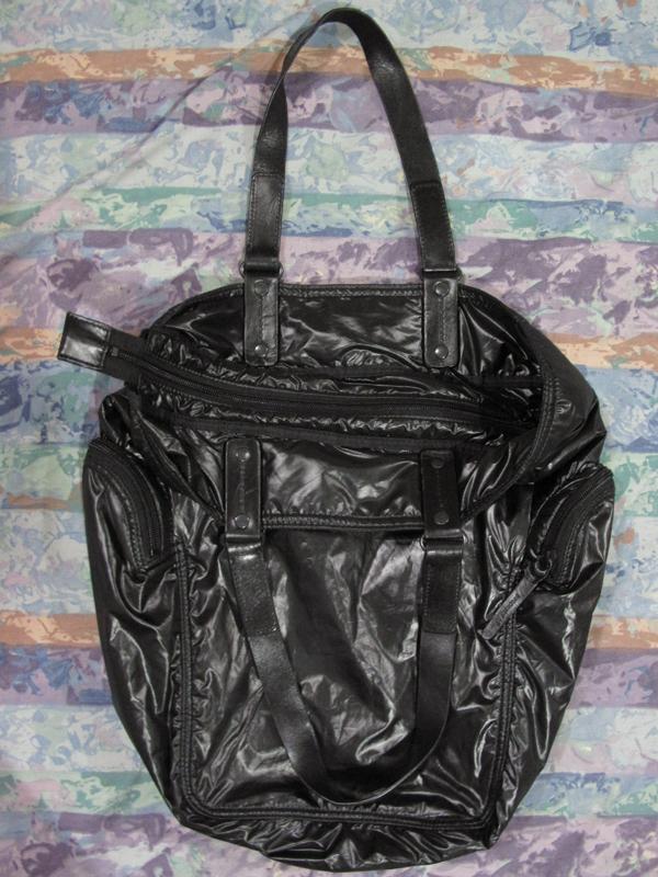 Brogue-blazer-bag 05