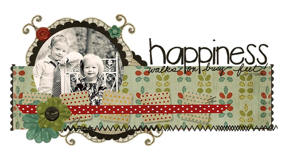 april blog banner 2010