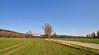 Radtour Saaleradweg