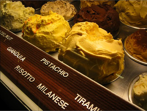 Gelato Messina, Darlinghurst