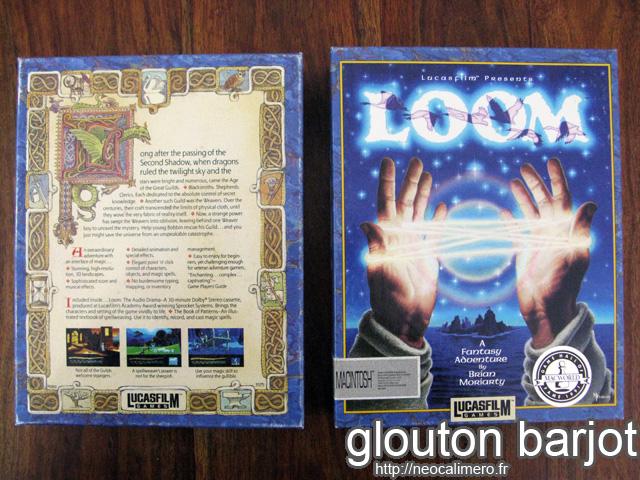 Loom Mac 01