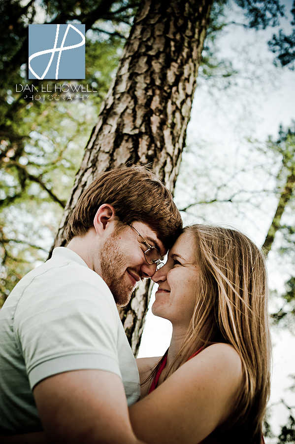 balmer_engagement- copy