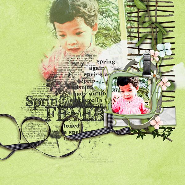 bbd_springfever_pp_4600
