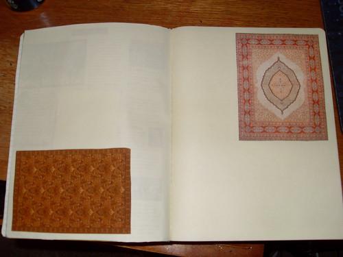 stationery-book 3 (10)