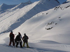 img_2367.jpg (Marc Perron) Tags: alaska places thompsonpass tailgatealaska eventsthompsonpasstailgatealaska