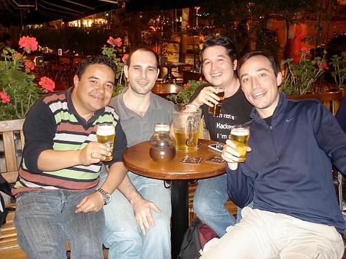 4520793573 fa2a0883ae Así fue el COMBAT Training en Bogotá