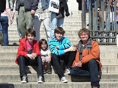 4 touristes.jpg