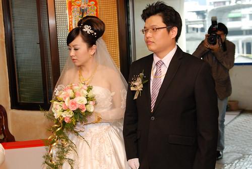 Wedding_228
