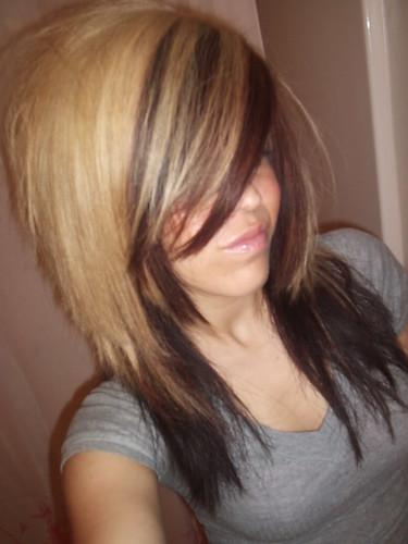 hair059