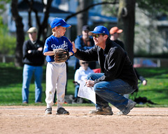 20100417_AC09224 (carlina999) Tags: summer boys sport baseball oakpark tball