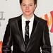 GLAAD 21st Media Awards Red Carpet 129