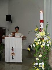 EasterSun2010164