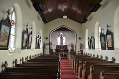 St John Catholic Church Photo
