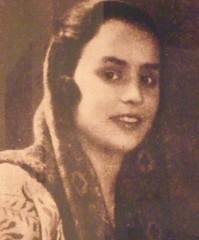 Ilda Fernandes