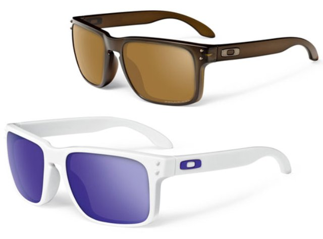 Oakley-Holbrook-by-Shaun-White-00