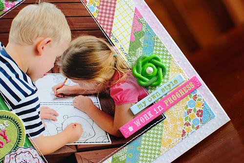 theme - creative kids (4 of 5)