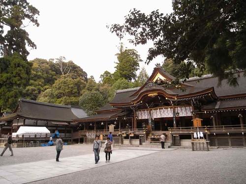 大神神社@桜井市-09