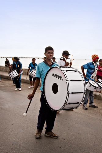 drummerproof1
