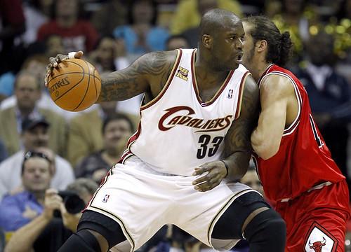 NBA季後賽_5