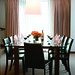 TO_ApartmentDining1_72dpi