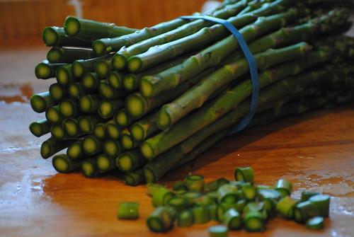 asparagus-pancetta-ravioli (1)