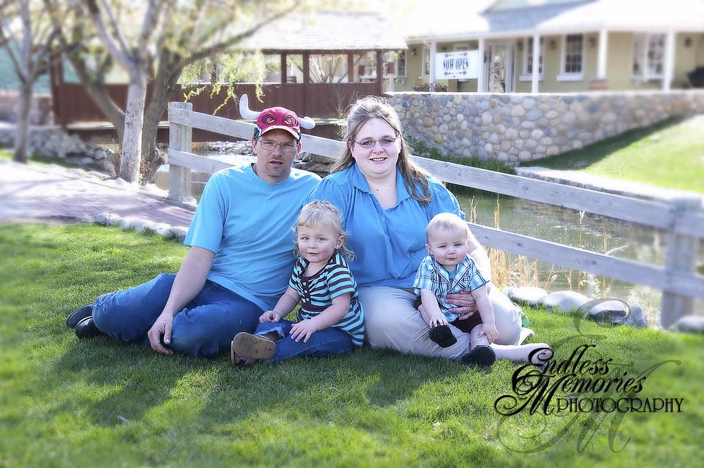 Lfamilystamped