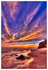 portsea beach_7