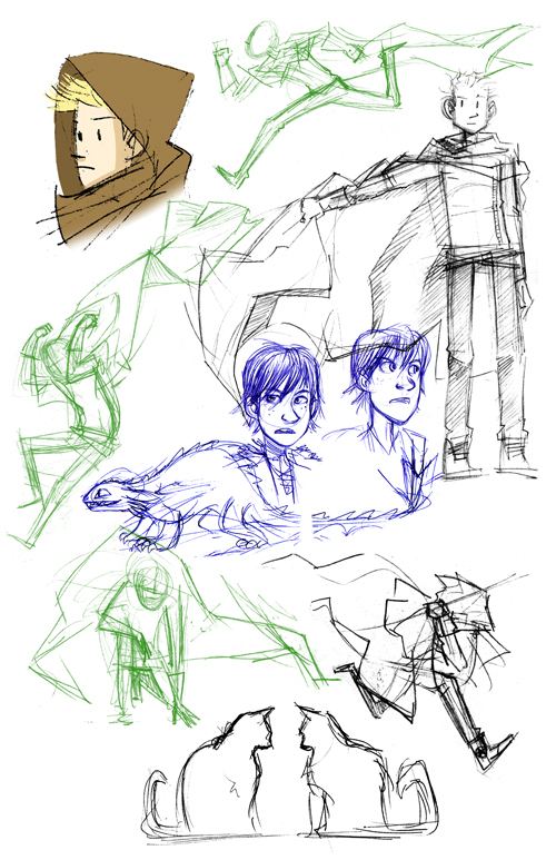 sketchpage_4_22_10