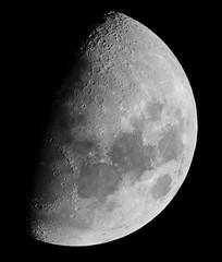 Mega Moon Mosaic (chris_swatton) Tags: light sky moon night canon dark eos high mark ss tube hampshire mount telescope astrophotography short orion mk2 5d astronomy res 130 powermate mkii tmb 80mm 4x televue skywatcher heq5 130mm tmb130ss shorttube