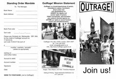 leaflet1-outside