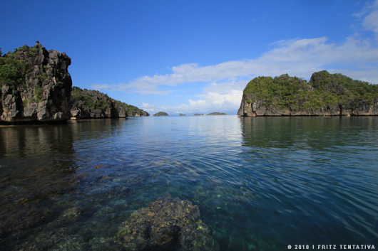 Sabitan Laya (Cam Sur)