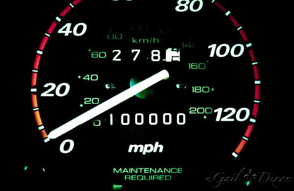 112/365: 100,000