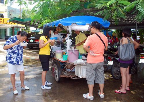 Phuket street food10