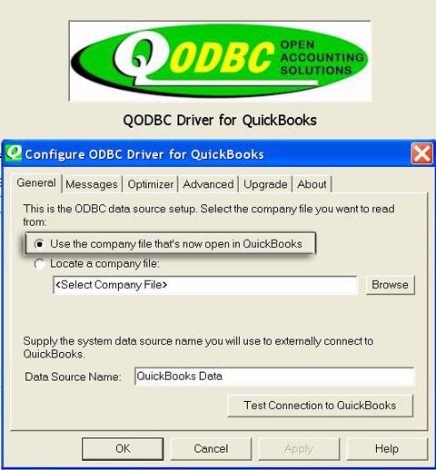 QODBC_1