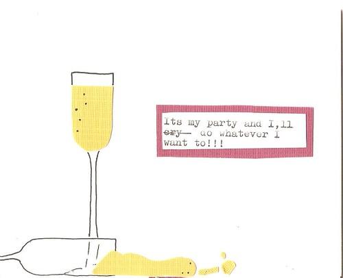 birthday cards 001 - Copy (2)