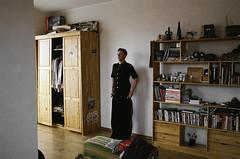 (tailakova) Tags: room nikonn80 samara invain bajindabehindtheenemylines pavelteterin apr2010
