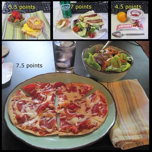 2010-04-27 food