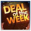 PSN Video Store Deal of the Week