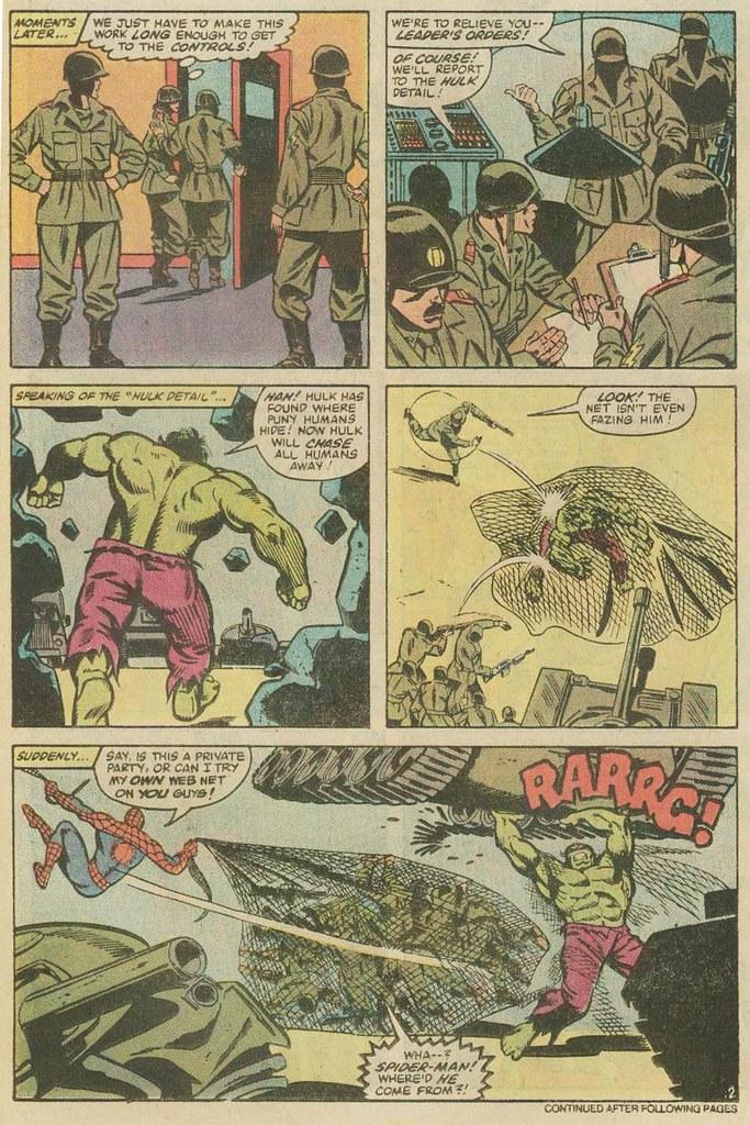 hulk82giveaway-22